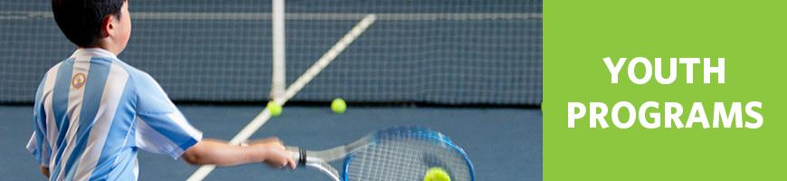 2013_Tennis_Header_10