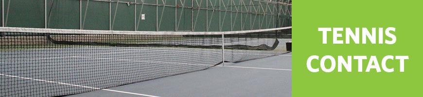 2013_Tennis_Header_15