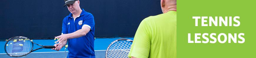 2013_Tennis_Header_2