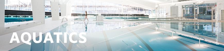 aquatics ubc recreation