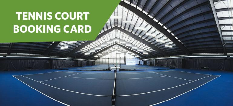 2015_webbanners_TennisCourt