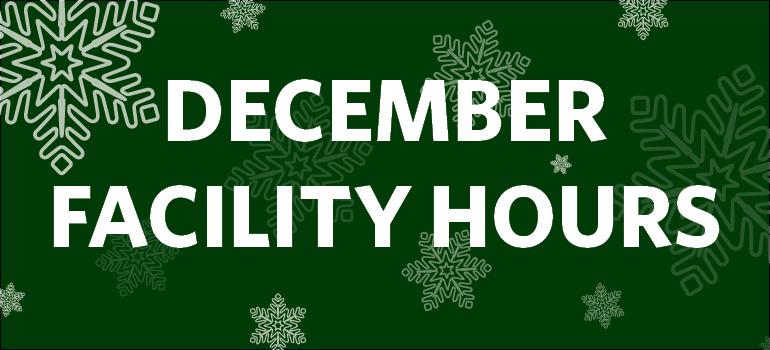 2015_Dec_Facility_Hours_KY_V01