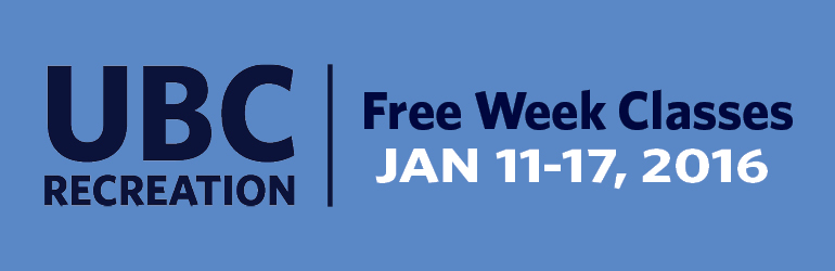 2016_freeweekblogheader