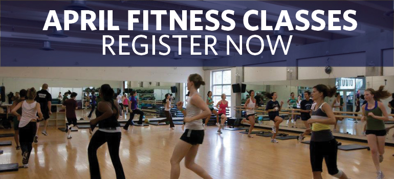 2016_April classes banner
