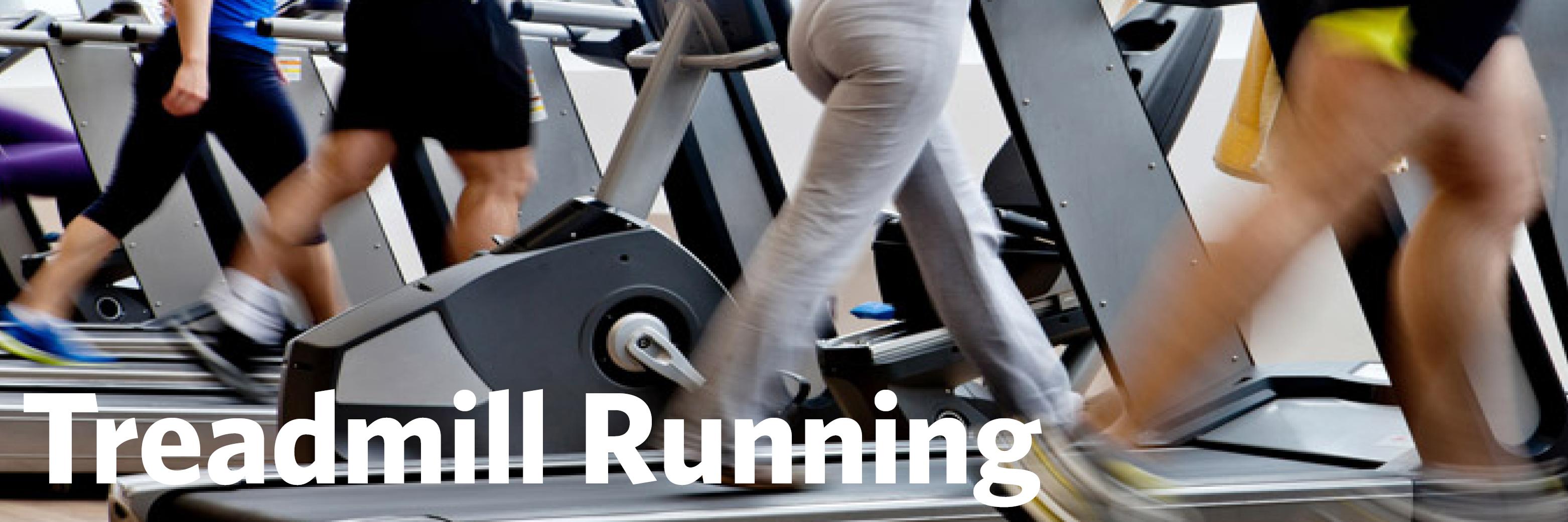 2016_thepoint_treadmillrunning