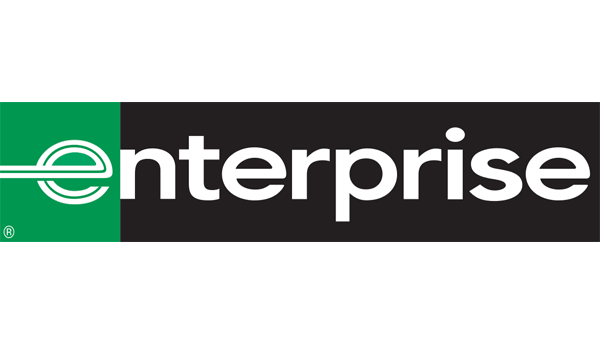 TSC_2016_Sponsor_Enterprise Logo