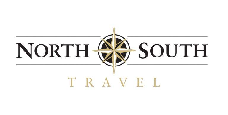 TSC_2016_Sponsor_NorthSouth