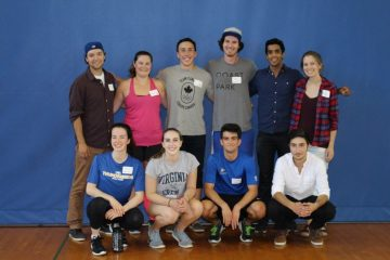 tsc_2016-17_dodgeballsocial_blog_september