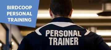 2015_webbanners_personaltraining