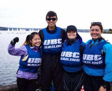 tsc_2016-17_sailing_blog_september