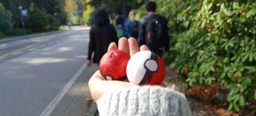 step-it-up-pokemon-go-3