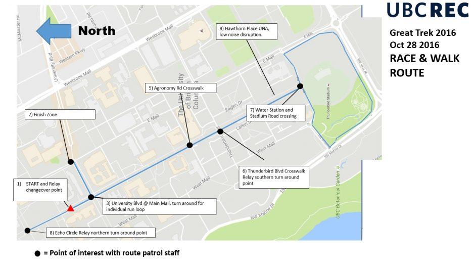 web-route-map-2016