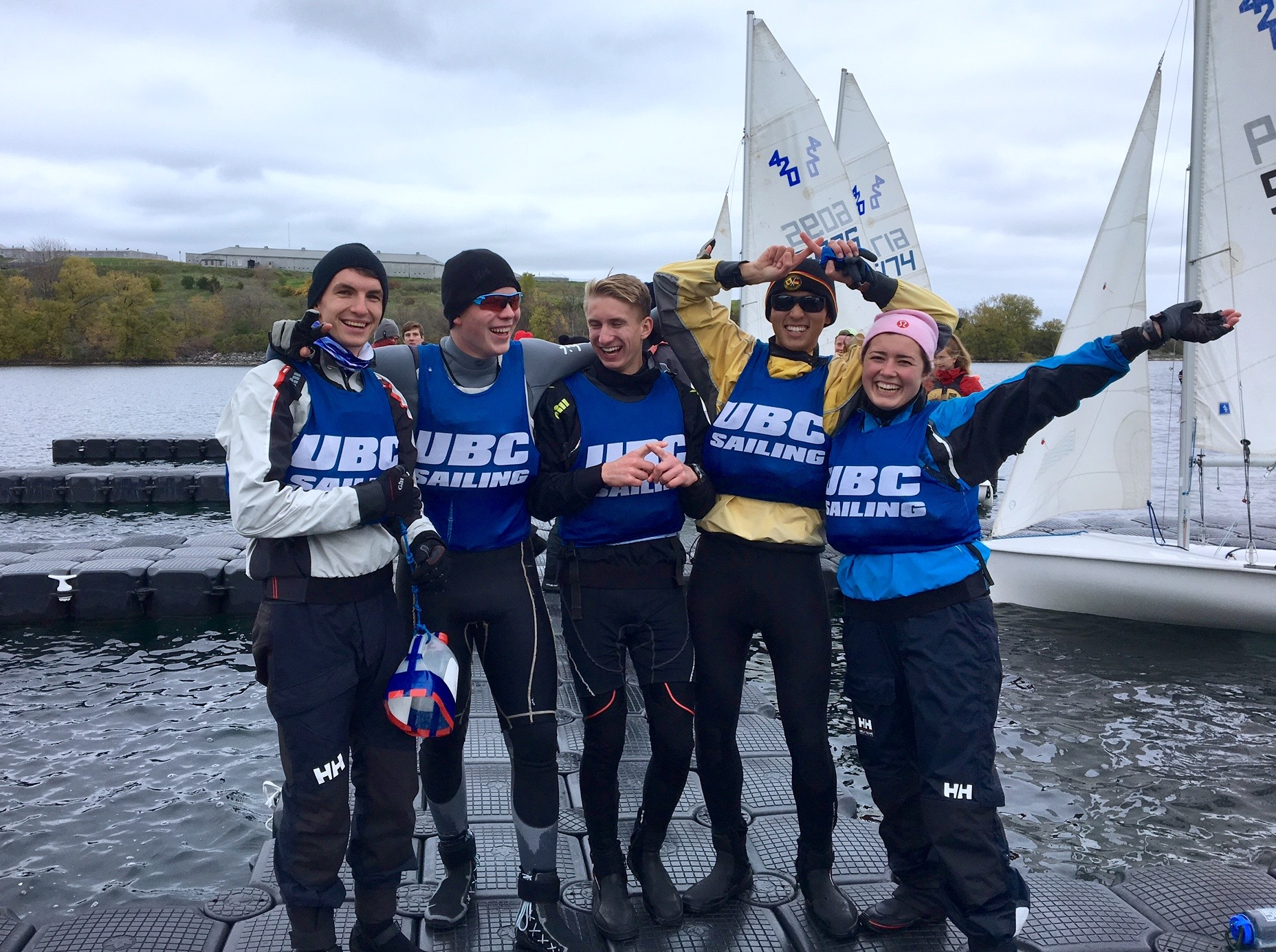 tsc_2016-17_sailing_blog_november_nats4