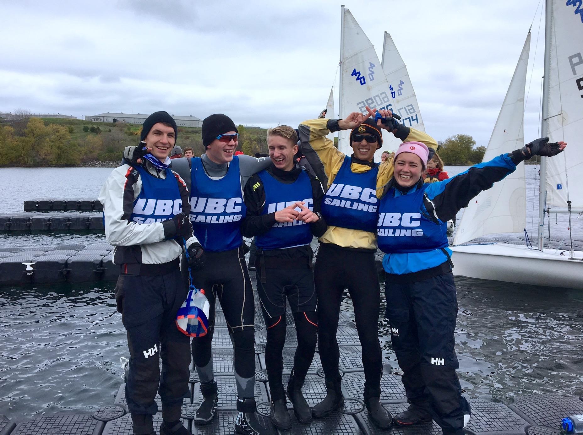 tsc_2016-17_sailing_blog_november_nats4