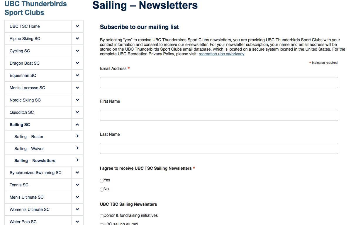 TSC_201617_MailListPost2_SailingCISCSA