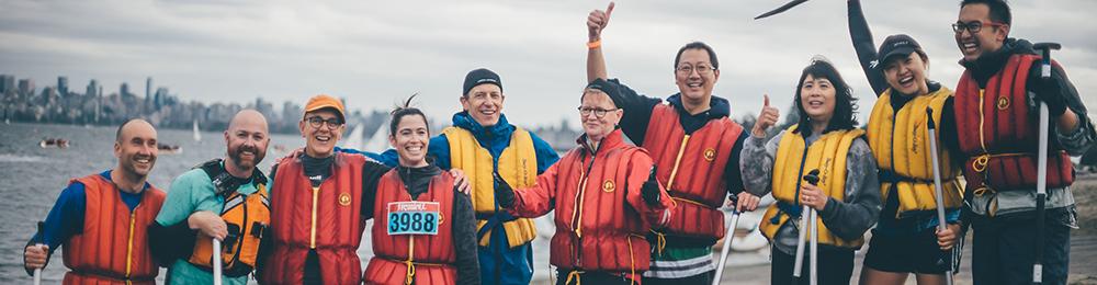 UBC Community Teams