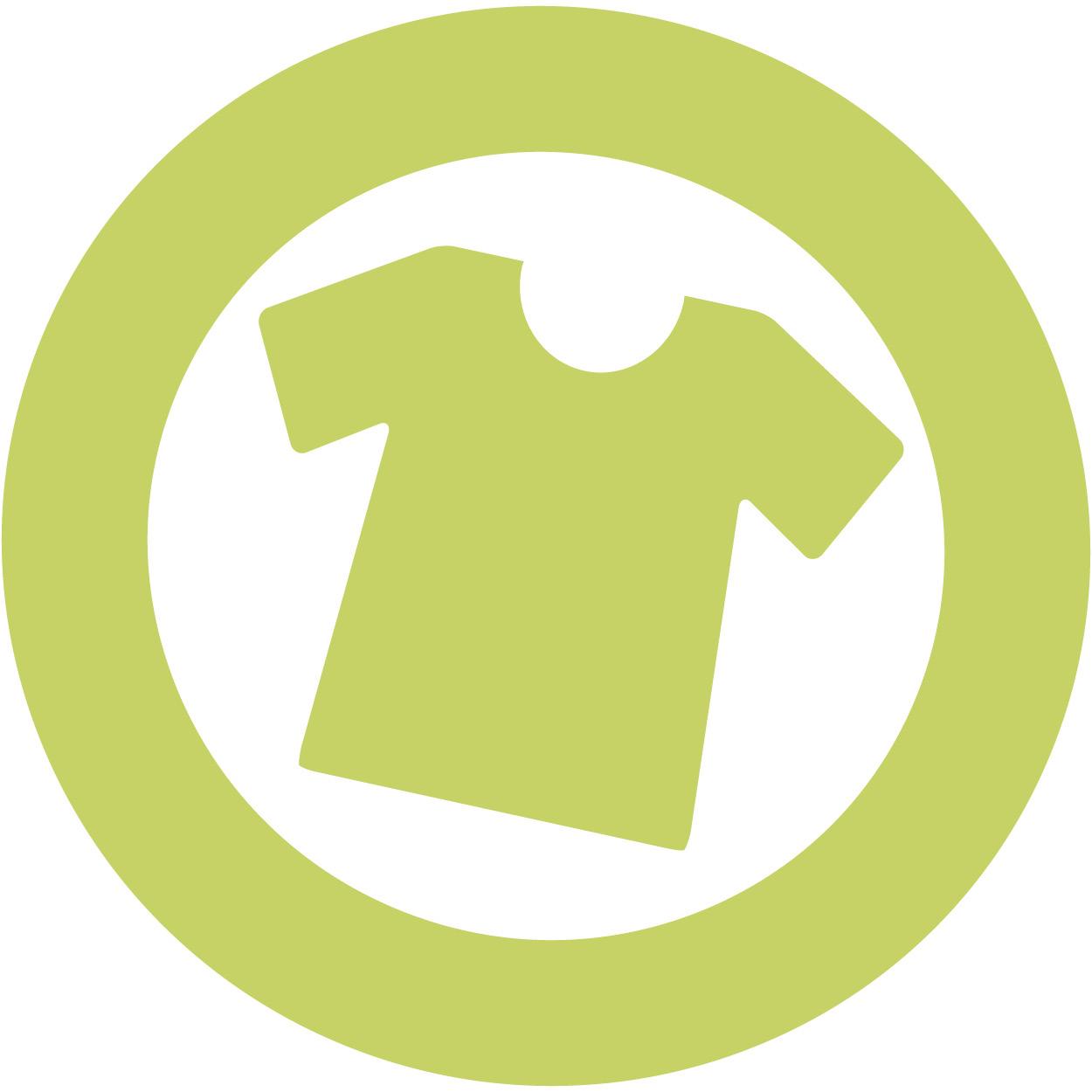 UBC Triathlon Duathlon T Shirts